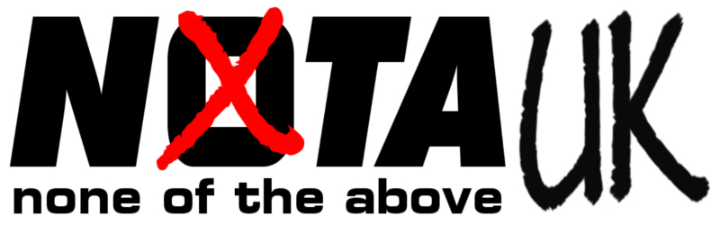 notauk_logo5 for fb