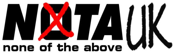 notauk_logo5 for fb