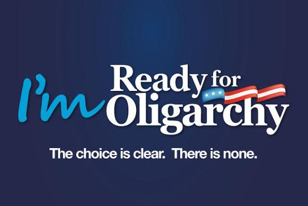 oligarchybanner.jpg