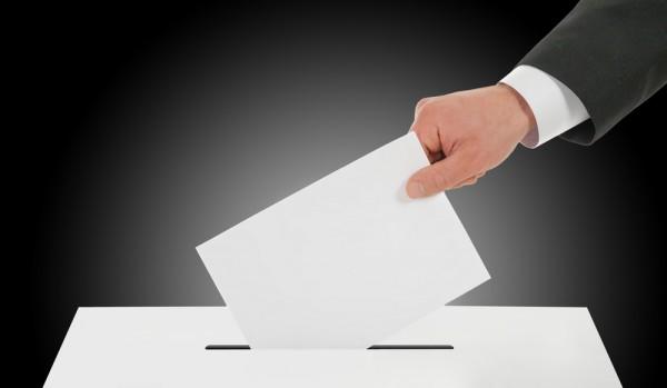 voteblanc